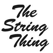 Buy String Thing